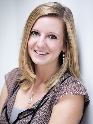 Psychologue Rachel Salsac - Ans et Liege
